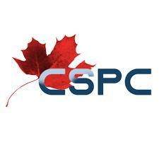 CPSC Canada